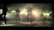 {ново ! } Jason Derulo - Dont Wanna Go Home(official Hq)