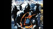 Foreigner - Real World