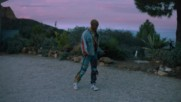 New!!! Jaden Smith - Icon [official video]