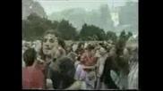 Berkstock - 1998 - Palas1