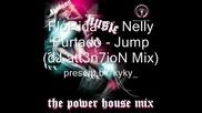 Flo Rida ft. Nelly Furtado Jump (dj att3n7ion Mix)