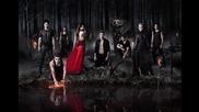 The Vampire Diaries - 5x01 Music - Vampire Weekend - Unbelievers