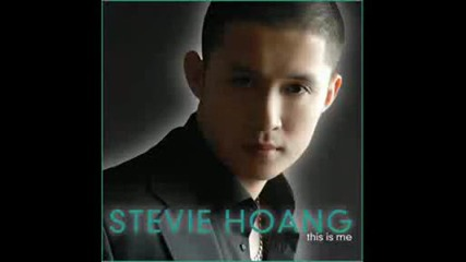 Превод : Stevie Hoang - No Games