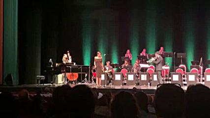Български ученици с почетна награда от джаз фестивал в САЩ