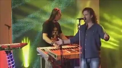 Aca Lukas - Daleko si - (LIVE) - (Guca 2013)