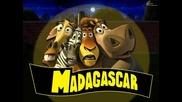 Madascar