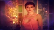 Charmed 6x03 Forget Me Not Opening Credits - Out In Space