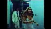 Julio Iglesias - Me Olvide De Vivir