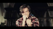 Bury Tomorrow - Lionheart (Оfficial video)