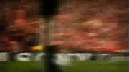 Манчестър Юнайтед Или Барселона... Кой Ще Спечели Шл?!?