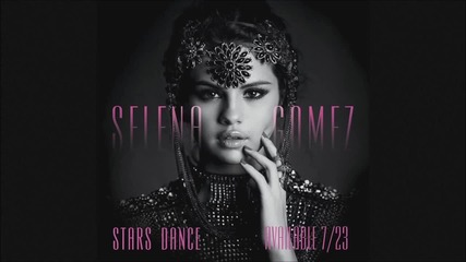 Завладяваща! Превод! Selena Gomez - Forget Forever Селена Гомез - Забрави завинаги