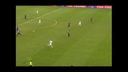 "Пабло Освалдо много близо до трансфер в ""Саутхемптън"""