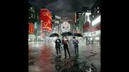 Jonas Brothers - One Man Show Hq