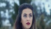 Emina Tufo - Zadnji zagrljaj - Official Video 2018