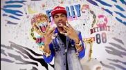 Big Sean ft. Nicki Minaj - Dance!