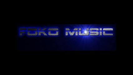 Foko - Underground [demo]