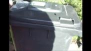 1up Wholecar