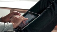 Apples ipad Revealed Specs and Review Hd