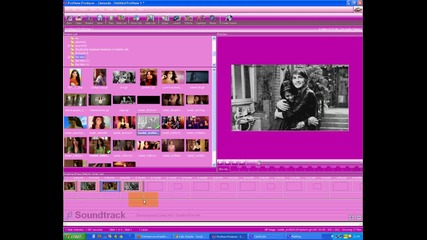 Proshow Producer Effetc 11 Colouring