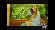 Таня Боева - Лутам се [ D V D]