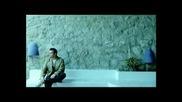 ATB - Hold You (Jason Nevins Club Edit)