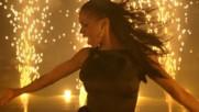 Jamelia - No More (Оfficial video)