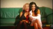 Емилия и Мария - Ще те накажем (2001)