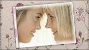 Проект - Валерия и Анна Шульгина - Ты моя...