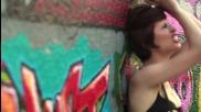 Mayer Vira ft. Kristina - City Of Love (official Video)
