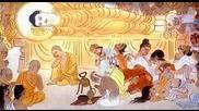 Гаутама Буда (документален филм)