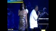 Timbaland ft..nelly Furtado & Justin Timbarlake - Give it to me