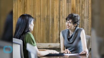 Why You Should Quit Obsessing About How Your Job Interview Went