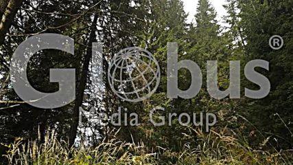 "Globus Media Group - Проект - Централен Балкан - Боатин/ Project ""Central Balkan"" - Boatin Reserve"