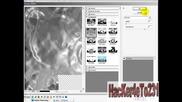 Как да си направим нещо хубаво с фотошоп + субтитри (високо качество)