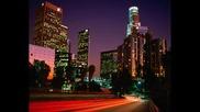 Los Angeles - Sugarcult