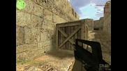 Counter-strike 1.6 - Noob (smqh)