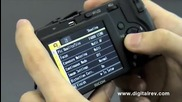Worlds First Ricoh Gx200 Video Review by Digitalrev