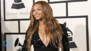 Destiny's Child Stage Surprise Reunion at Stellar Awards