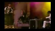 Goran Bregović - Alo Alo - Gas Gas - (LIVE) - Guča - 2010