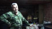 Serbia: Serbian village renamed Putinovo to honour Russian president
