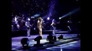 Sarah Brightman - Let It Rain - promo (new!)