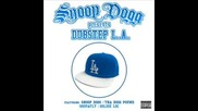 Snoop dogg - Presents dubstep L.a. - Platinum (remix) (snoop Dogg, R. Kelly & Busta Rhymes)