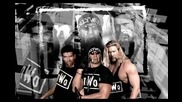 Wcw - Nwo Theme Song