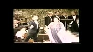 Barcelona - Freddie Mercury Montserrat Caballe - Ibiza Ku Klub