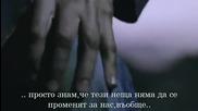 Snow Patrol - Chasing Cars /превод/