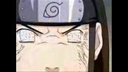 byakugan Im Naruto