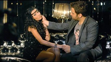 Teodora & Giorgos Giannias feat. Master Tempo 2011 - Do Pristrastqvane (official Song) (cd Rip)