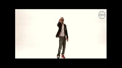 Tom Boxer & Morena feat J Warner - Deep In Love ( Официално Видео )