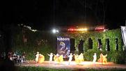 Международен Фолклорен Фестивал Варна (31.07 - 04.08.2018) 043