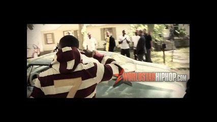 Meek Mill ft. Rick Ross & Yo Gotti - Don't Panic | Official Video |